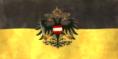 Austriatg