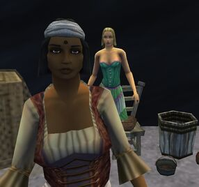 Screenshot 2011-01-29 15-34-53