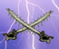 Thunderspine userbox