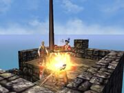 Screenshot 2010-10-16 11-28-43