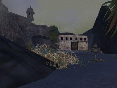 Screenshot 2010-12-04 20-12-40