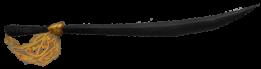 260px-ShadowCutlass