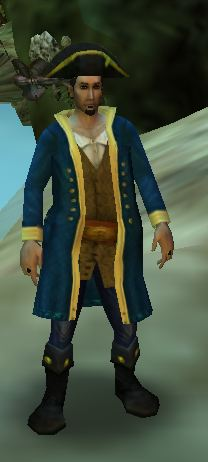 EITC admiral outfit