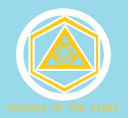 SOCIETYF LIGHT LOGO3