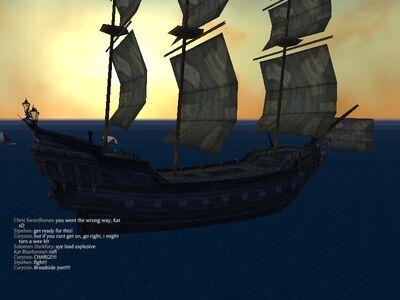 Screenshot 2011-02-26 14-16-56