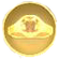 Jeweler Sign