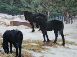 File:Horses2.jpeg