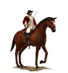 File:VC Red Guard Cav.jpg