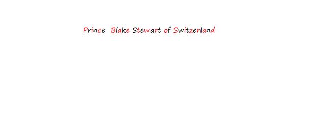 File:SwissSig.png