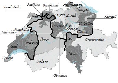 File:Swiss Kantons.png