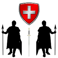 File:Swiss Coat of Arms (POTCO).png