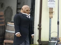 File:Main butler.png
