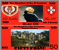 Thumbnail for version as of 18:25, March 9, 2013