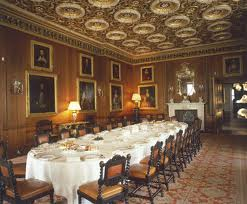 File:The dining room.jpg