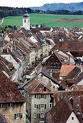 170px-Porrentruy Altstadt