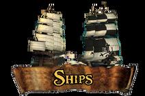 Iconmain Ships