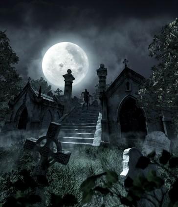 File:364px-Graveyard by kona4tacos-1--1-.jpg