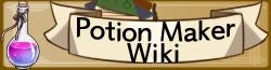 Potion Maker Wikia