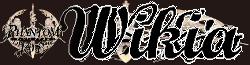 Potk Wikia