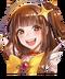 Eitaso (Archer 3★) thum