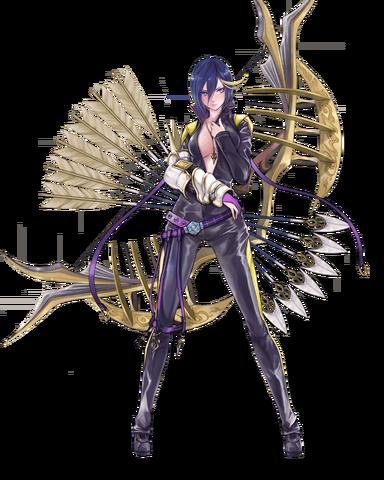 File:Artemis (Archer 3★).png