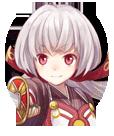 File:Kusanagi (Myrmidon 2★) thum.png