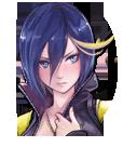 File:Artemis (Archer 3★) thum.png