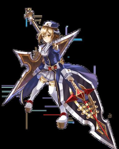 File:Longinus (Armored Lancer 2★).png