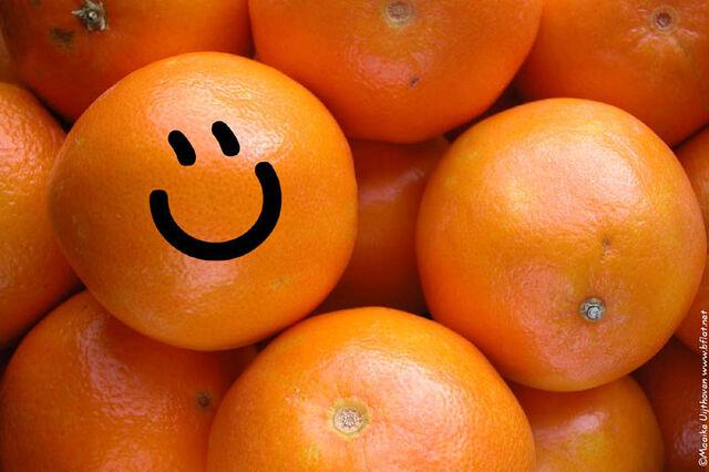 File:Smiling orange.jpg