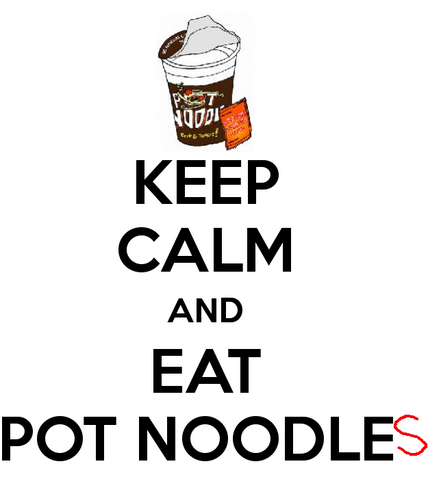 File:Keep-calm-and-eat-pot-noodle.png