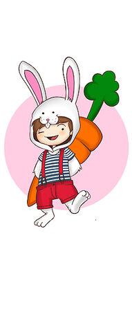 File:Lou bunny.jpg