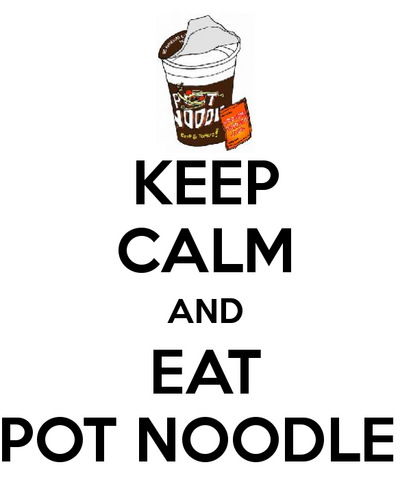 File:Keep-calm-and-eat-pot-noodle-4.png