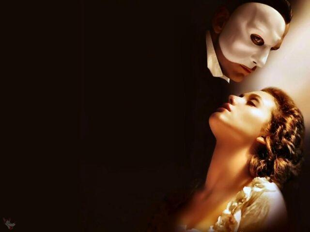 File:Phantom 1.jpg