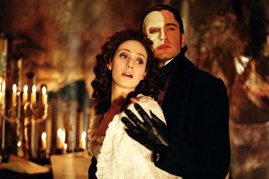 File:Phantom-of-the-opera-1.jpg