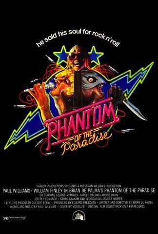 File:Phantom-of-the-paradise-movie-poster-1974-1020266578.jpg