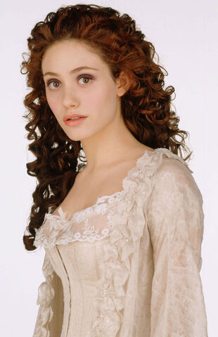 File:Christine-daae-and-christines-lace-chemise-gallery.jpg