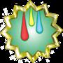 File:Designer-icon.png