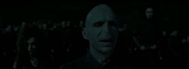 File:Death Eaters.png