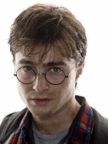 File:Harry.jpg