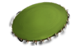 Fanged-frisbee.png