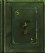 Encyclopaedia-of-toadstools-lrg