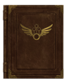 The-official-guide-to-the-quidditch-world-cup-lrg.png
