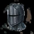 Helmet-lrg.png