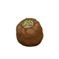 Canape-lrg.png