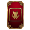 Andros-the-invincible-card-lrg.png