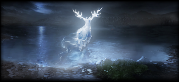 Prongs.png