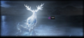 Prongs 3 second zoom.png