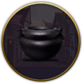 No-objects-icon-cauldrons.png