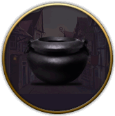 No-objects-icon-cauldrons