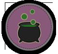 Badges-potionsapprentice